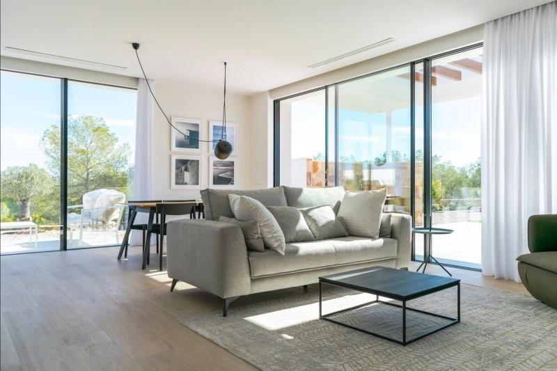 Deluxe sale house / villa Orihuela 539000€ - Picture 5