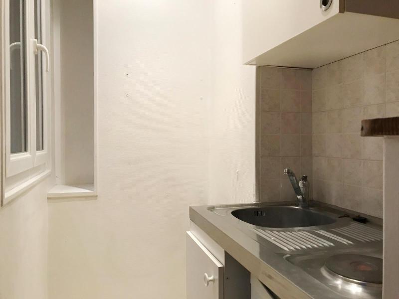 Location appartement Paris 15ème 940€ CC - Photo 2