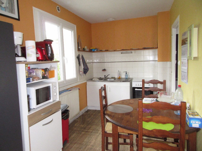 Vente maison / villa Coulounieix chamiers 79 000€ - Photo 3