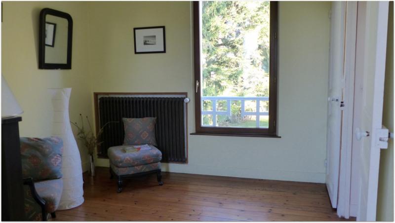 Vente maison / villa Songeons 262500€ - Photo 7