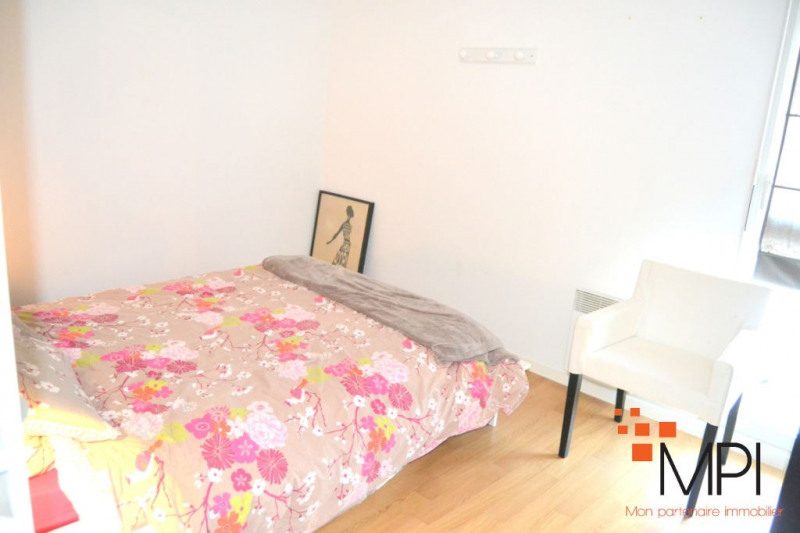 Vente appartement Bruz 119 500€ - Photo 4