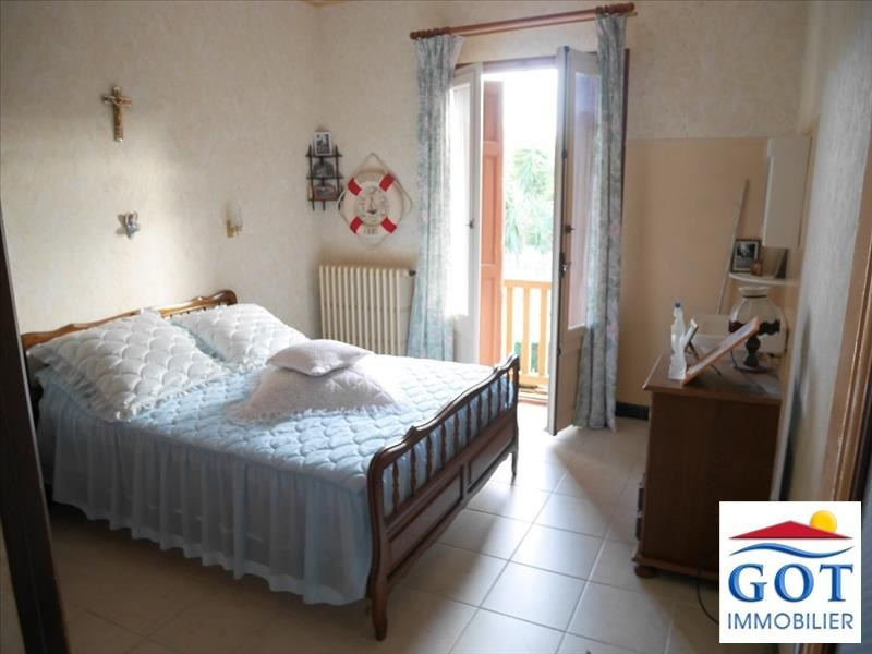 Sale house / villa St laurent de la salanque 312 000€ - Picture 10