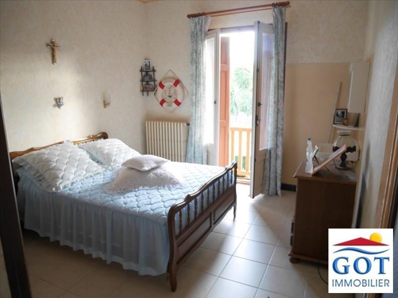 Verkoop  huis St laurent de la salanque 312000€ - Foto 10