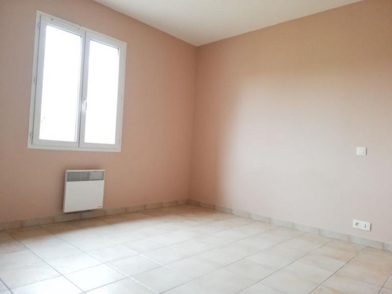 Rental house / villa Auzeville-tolosane 904€ CC - Picture 5