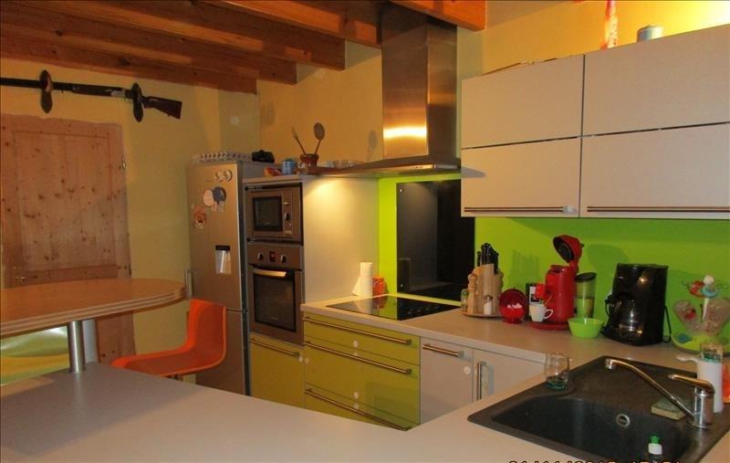 Vente maison / villa Curzon 96750€ - Photo 4