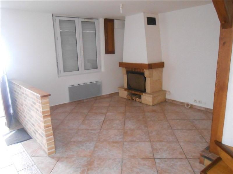 Vente maison / villa Le havre 125000€ - Photo 7