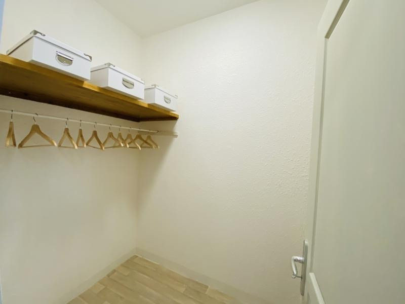 Vente maison / villa Vals-les-bains 138100€ - Photo 4