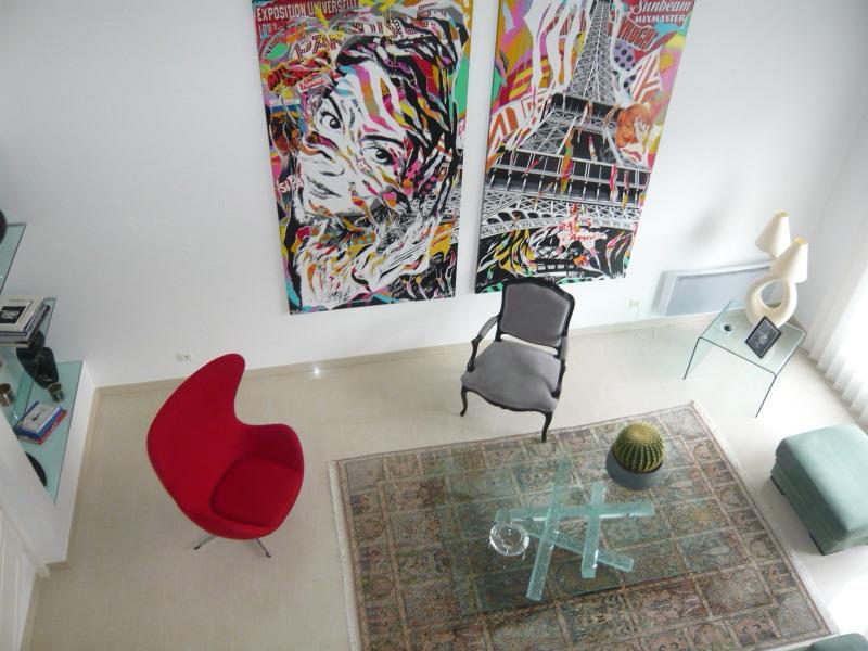 Vente maison / villa Soisy sur seine 528000€ - Photo 2