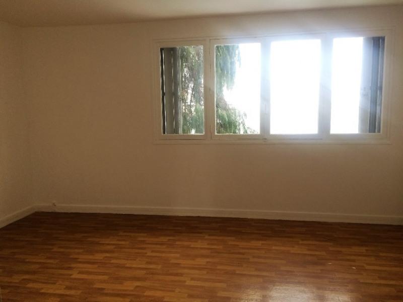 Vente appartement Bondy 119000€ - Photo 1