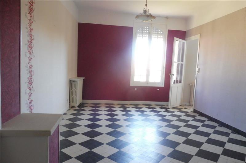 Sale house / villa Meschers sur gironde 302100€ - Picture 3