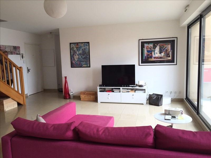 Vente de prestige appartement Aix en provence 700000€ - Photo 3