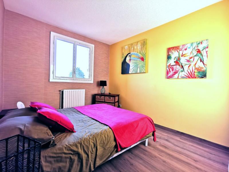 Sale apartment Pau 172900€ - Picture 5