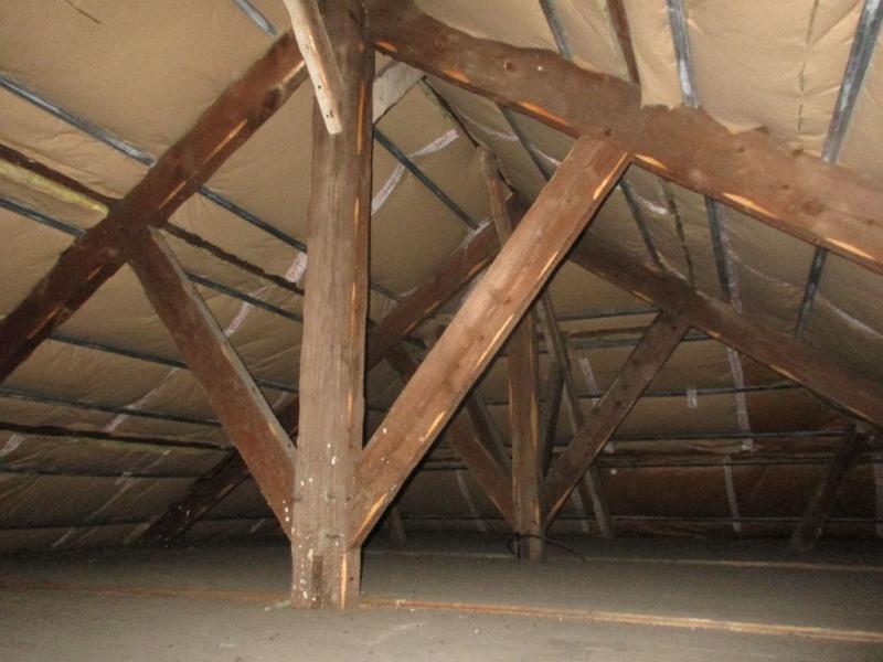 Vente maison / villa Fruges 271050€ - Photo 7