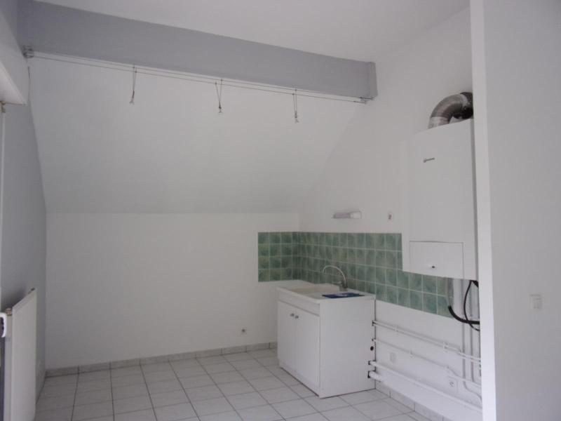 Affitto appartamento Challes-les-eaux 615€ CC - Fotografia 4