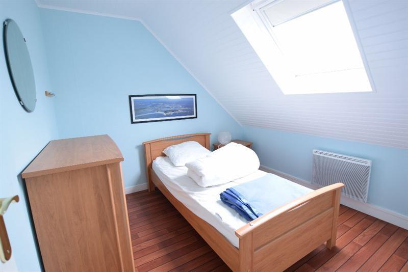 Sale house / villa Landunvez 328600€ - Picture 14