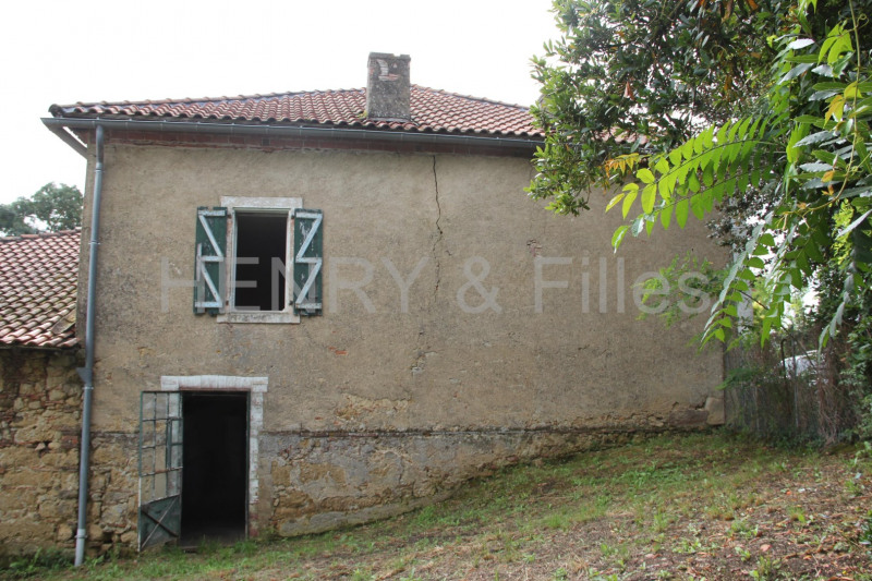 Vente maison / villa Rieumes  17 km 172 000€ - Photo 34
