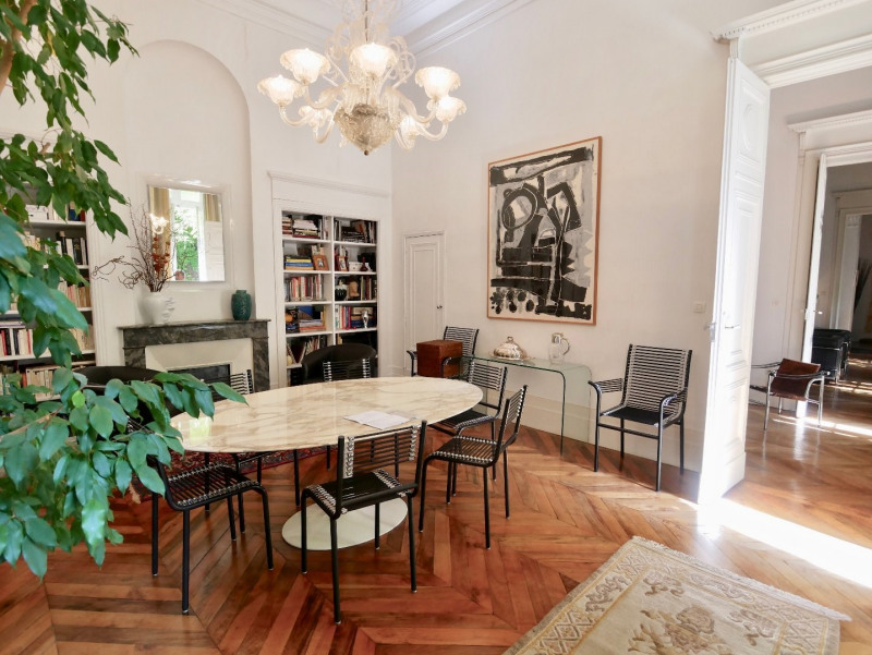 Deluxe sale apartment Toulouse 1370000€ - Picture 7