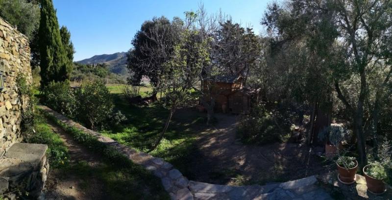 Vente de prestige maison / villa Banyuls sur mer 777000€ - Photo 17