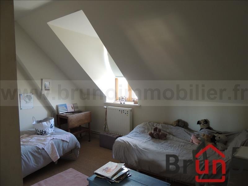 Verkoop  huis Noyelles sur mer 499500€ - Foto 13