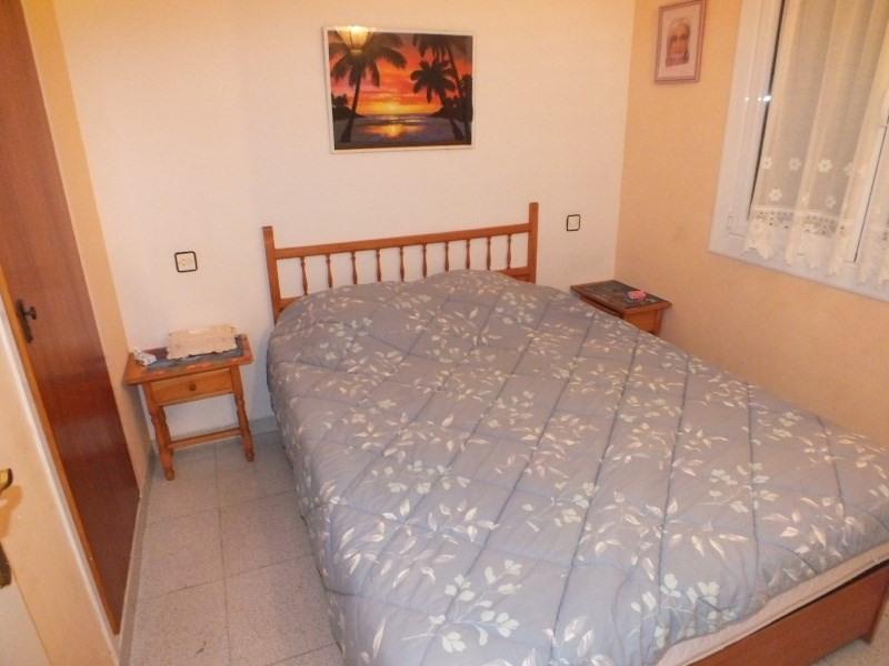 Vente appartement Santa margarita 126000€ - Photo 6