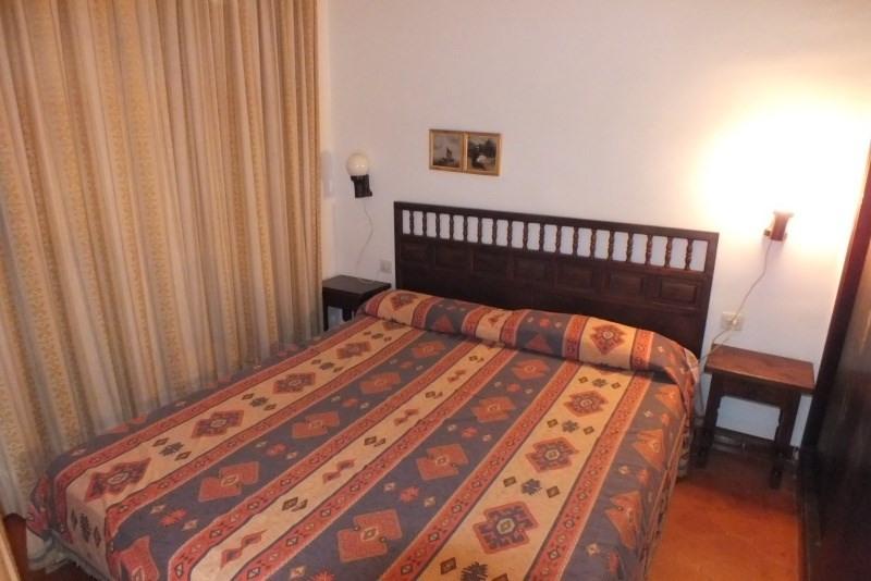 Alquiler vacaciones  apartamento Roses santa-margarita 150€ - Fotografía 10