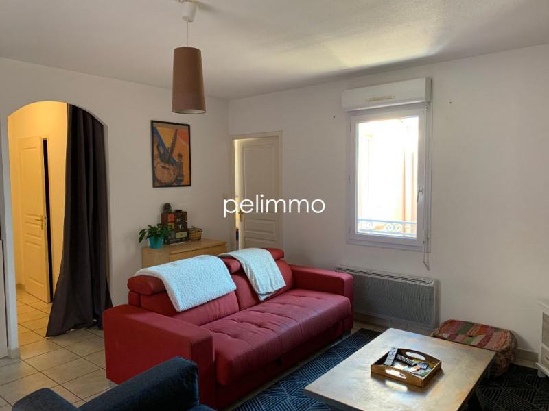 Location appartement Eyguieres 715€ CC - Photo 1