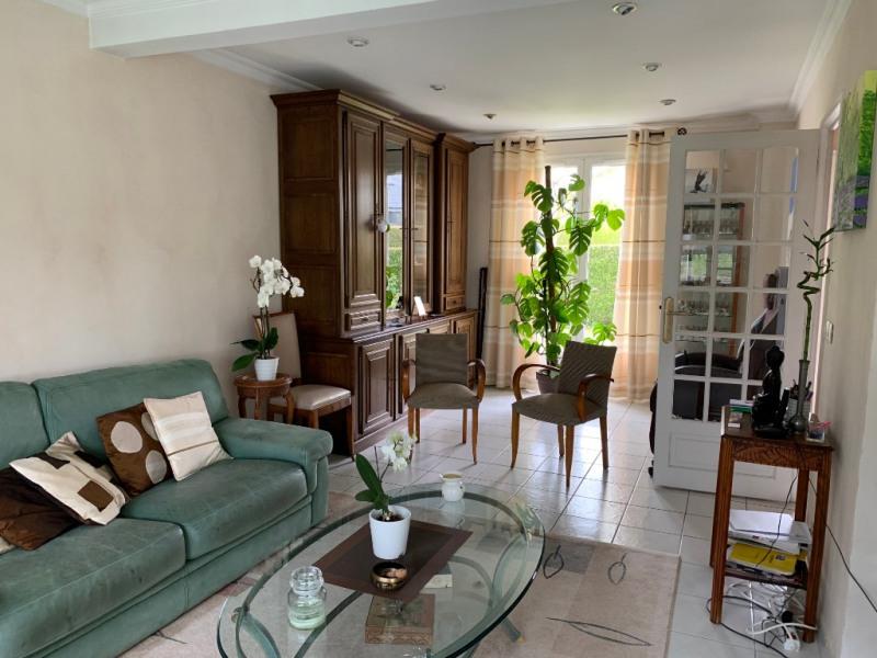 Sale house / villa Caen 275600€ - Picture 3