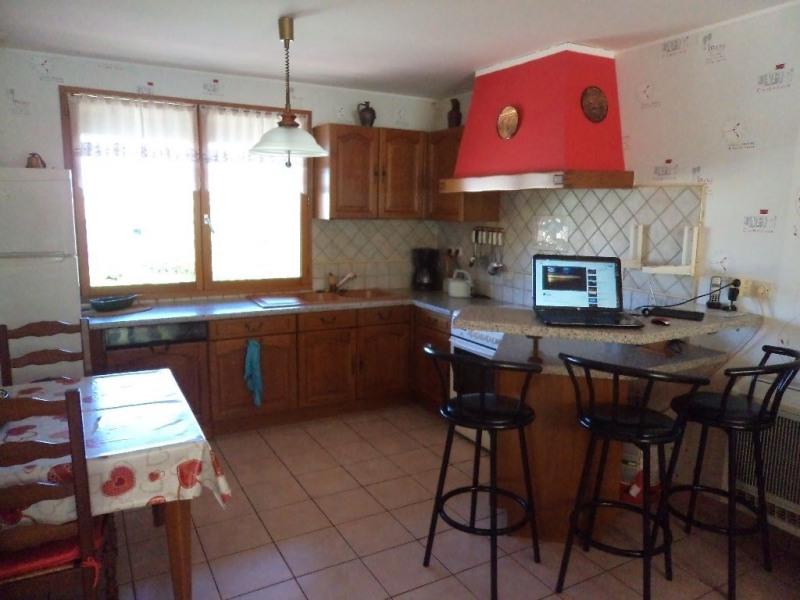 Vente maison / villa Tilques 229 000€ - Photo 10