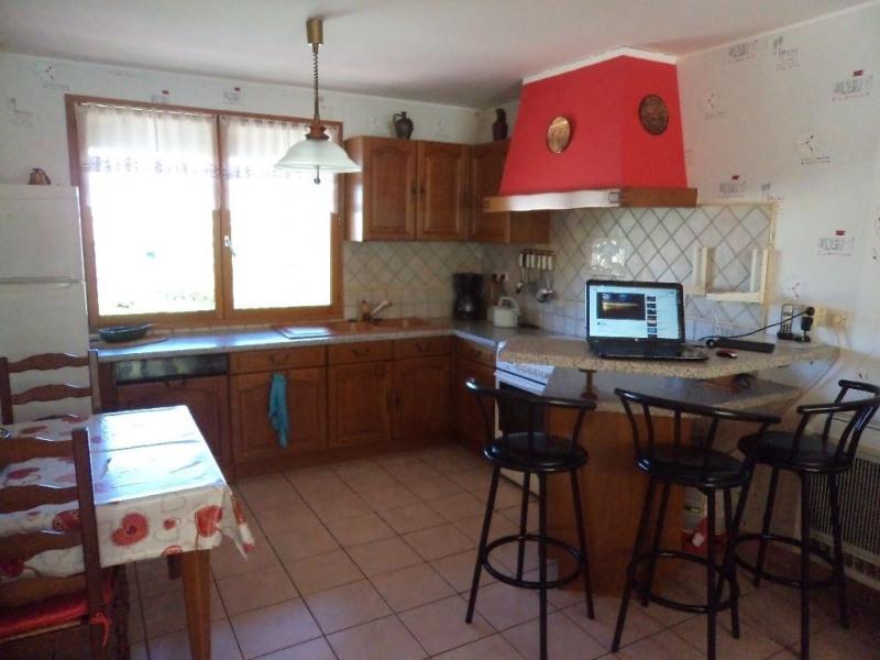 Sale house / villa Tilques 229000€ - Picture 10