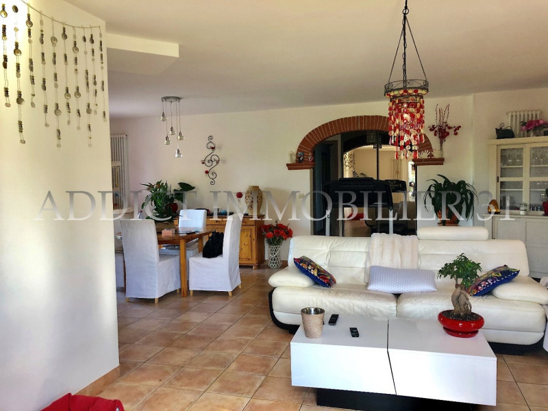 Vente maison / villa Secteur montastruc-la-conseillere 330000€ - Photo 4