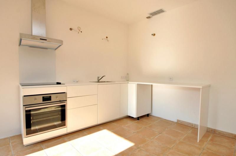 Vente maison / villa Gif sur yvette 279000€ - Photo 6