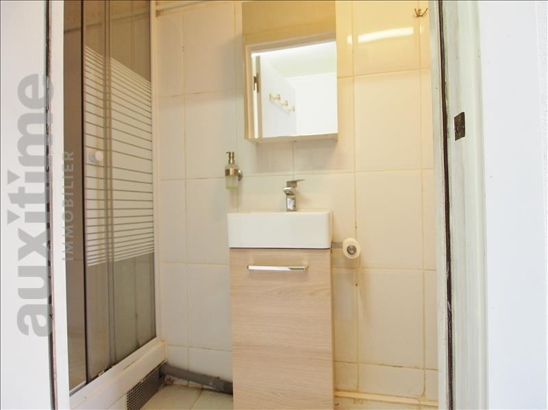 Location appartement Marseille 5ème 620€ CC - Photo 7