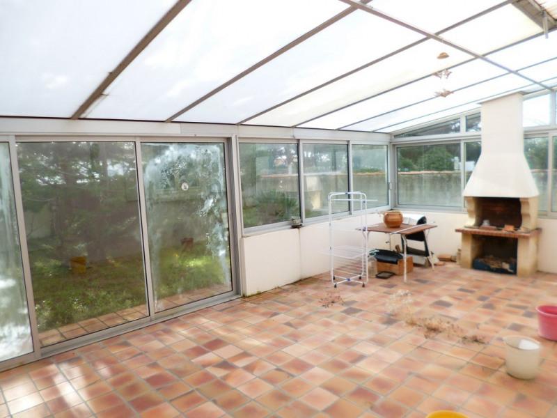 Vente maison / villa Saint denis d'oleron 241200€ - Photo 11