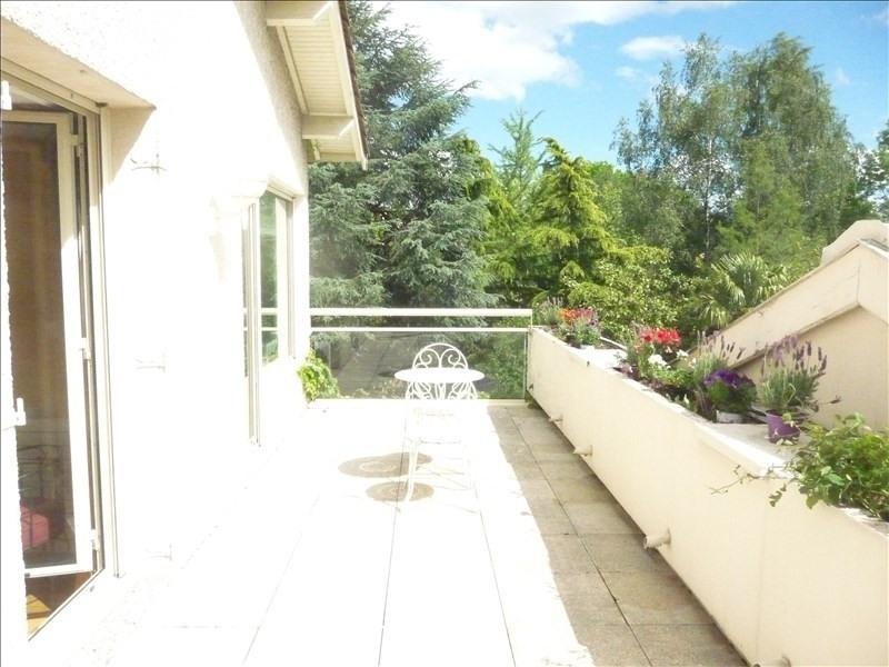 Immobile residenziali di prestigio casa Dardilly 950000€ - Fotografia 11
