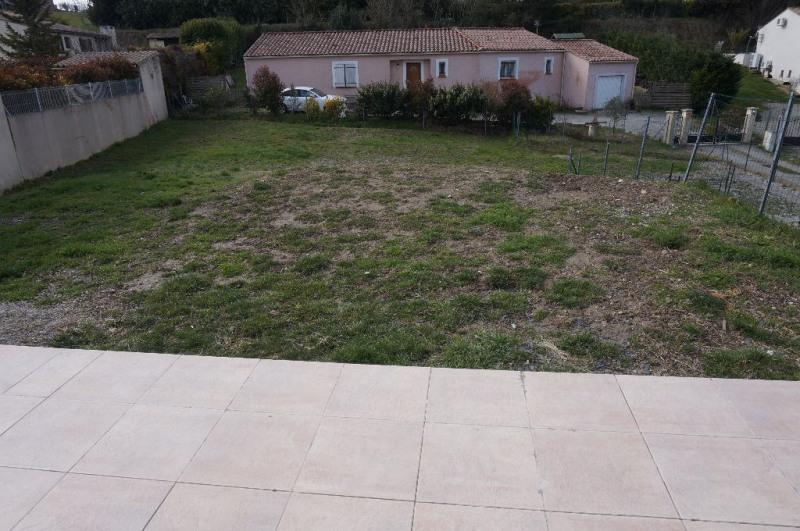 Location maison / villa Fanjeaux 685€ CC - Photo 4