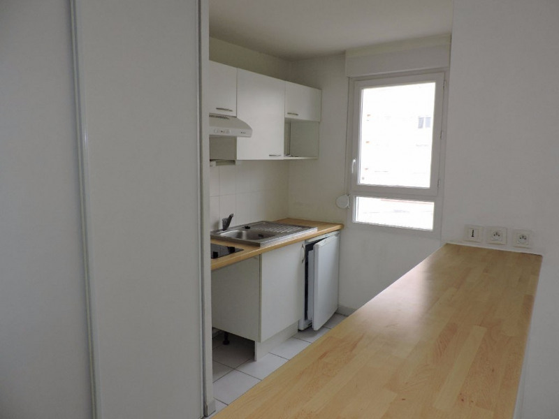 Location appartement Limoges 432€ CC - Photo 3