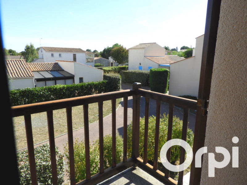 Sale house / villa Saint palais sur mer 246 750€ - Picture 14