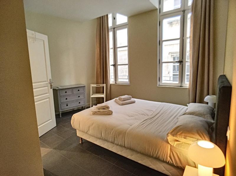 Sale apartment Avignon 345000€ - Picture 8