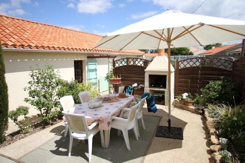 Vente de prestige maison / villa Machecoul 570000€ - Photo 10