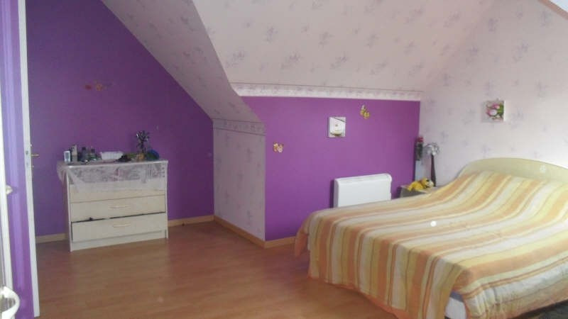 Sale house / villa Servon 376000€ - Picture 4