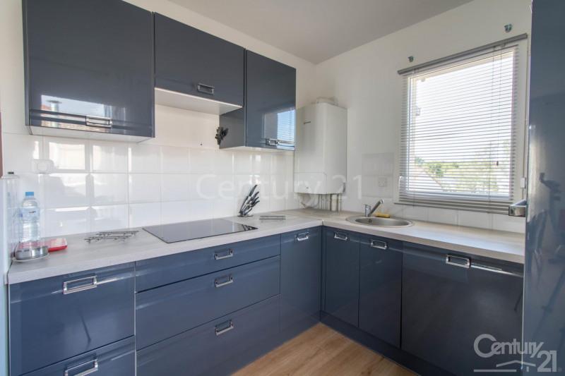 Sale apartment La salvetat st gilles 164000€ - Picture 4
