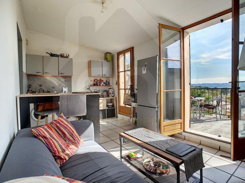 Producto de inversión  apartamento Vitrolles 116000€ - Fotografía 1