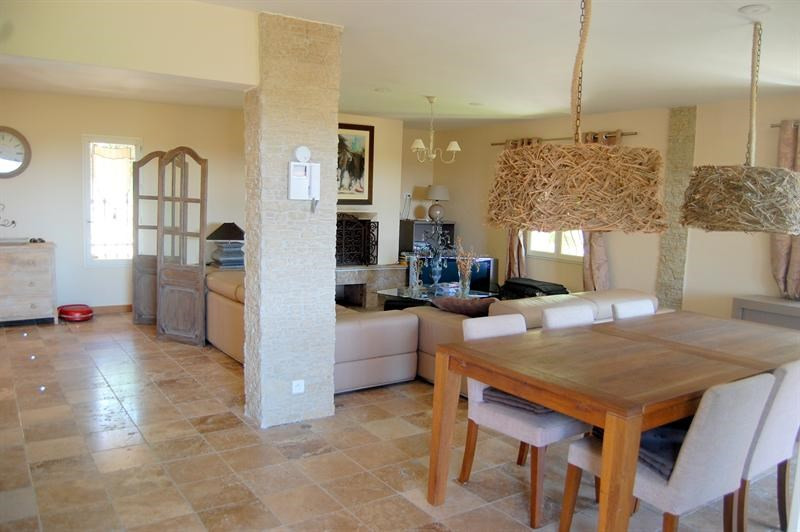Vente de prestige maison / villa Seillans 980000€ - Photo 23