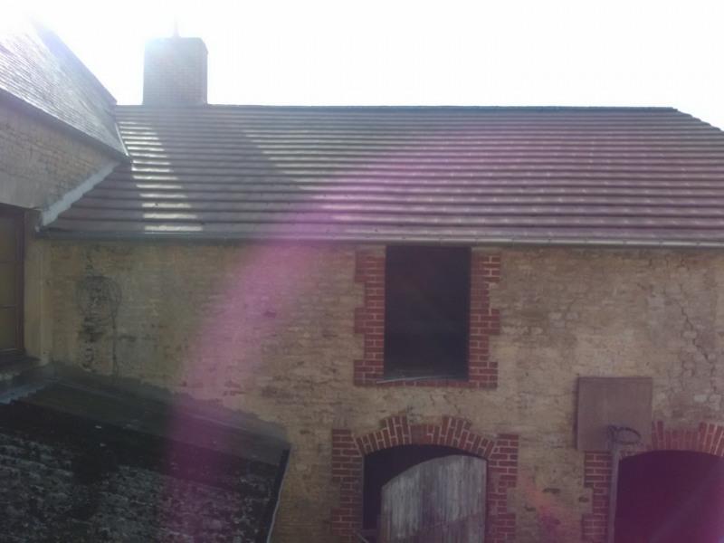 Sale house / villa Bretteville-sur-laize 255000€ - Picture 3