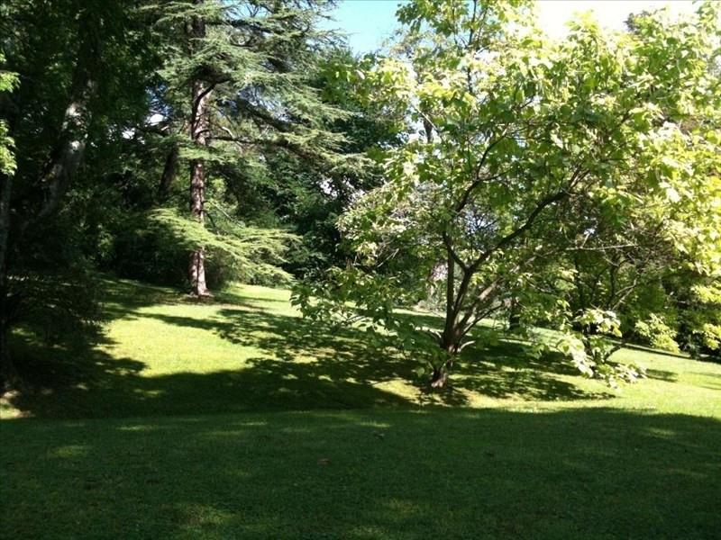 Vente de prestige maison / villa Chambery 1350000€ - Photo 7