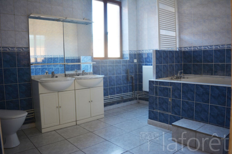 Vente maison / villa Tourcoing 125000€ - Photo 8