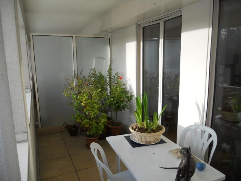 Vente appartement Niort 173 250€ - Photo 6