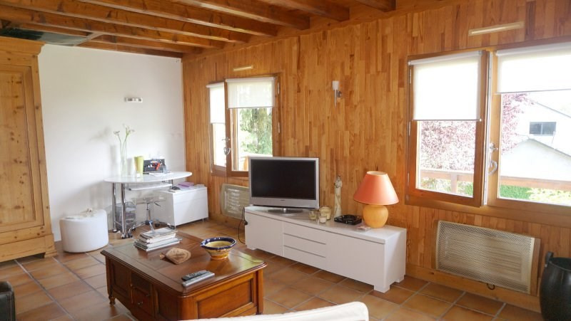 Vente maison / villa Cernex 399 000€ - Photo 10
