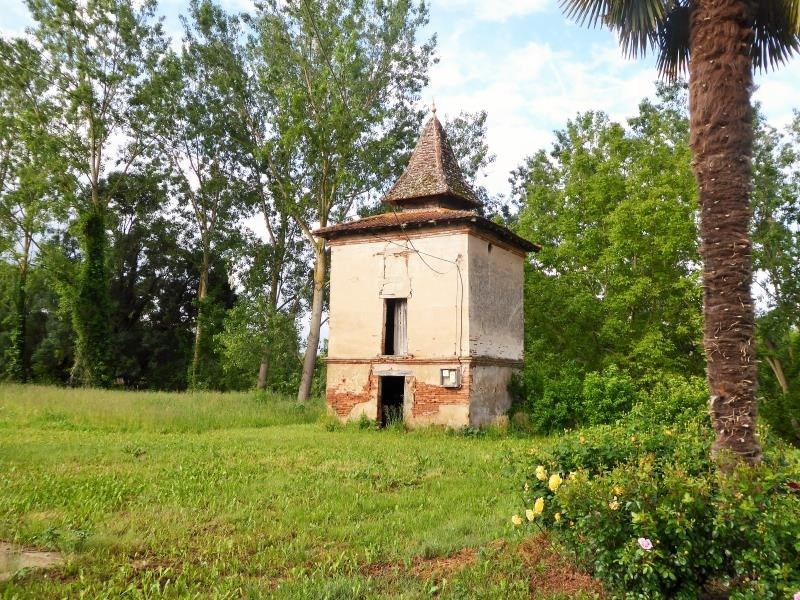 Vente de prestige maison / villa Lafrancaise 2100000€ - Photo 2