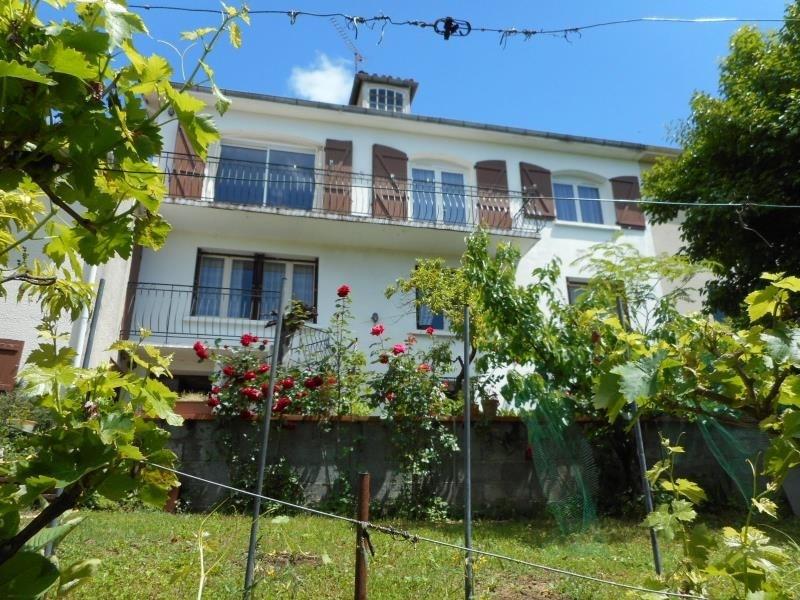 Sale house / villa Albi 179000€ - Picture 1